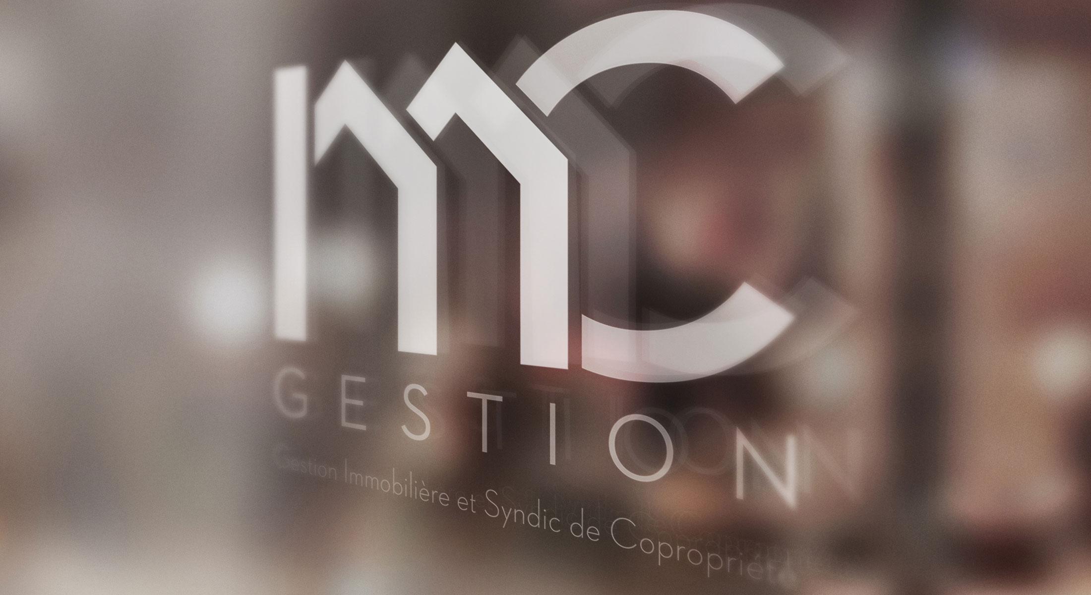 mcg-slider-img01